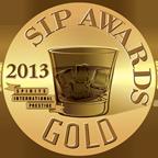 AwardSIPGold-1