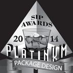 AwardSIPPlatinum-D